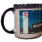 Special Effects Mugs