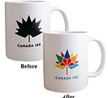 CC21108 - Custom Promotional Thermo Mug