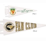 WP - Retro Pennants