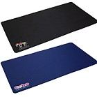 WOF-OD19 - Ovation Desk Mat