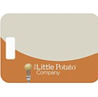 CB11R/030-4CP - Flexible Cutting Board
