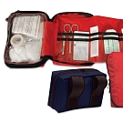 F7 - First-Aid Easy Pouch