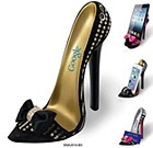 BMA2014 - High Heel Shoe Phone/Tablet Stand