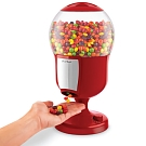 Magic Snack Candy Dispenser