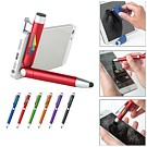 PB4706 - Phone Holder Stylus Pen