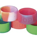 LBBSR - Silicone Ring