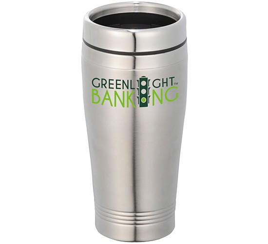 SM-6701 - Hollywood Travel Tumbler