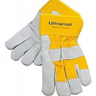 0519 - Insulated Working Gloves