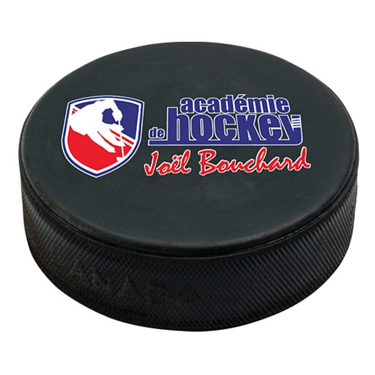 1288 - Hockey Puck