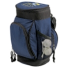 0298 - 6-pack Golfer's Cooler Bag