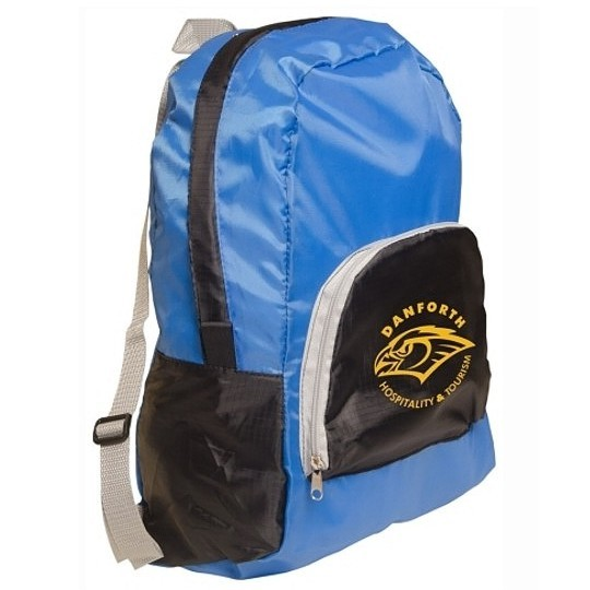 1310 - Sport Backpack