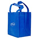 1339 - Non-woven Shopping Bag