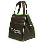 1353 - Non-woven Fashion Thermo Tote Bag