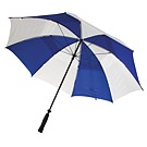 1505 - Stormproof umbrella (Manual)