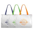 1520 - SECOND LIFE Collection Shopping Bag