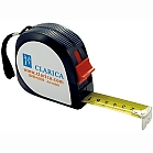 BRB-0059 - Tape Measure 6 m - 20 ft.