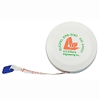 "BRB-0060 - Tape Measure 1.5 m/60"" Fibreglass"