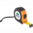 BRB-0176 - Tape Measure 25 ft. - 7.5 m