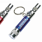 BRB-0762 - Power Whistle with LED Light