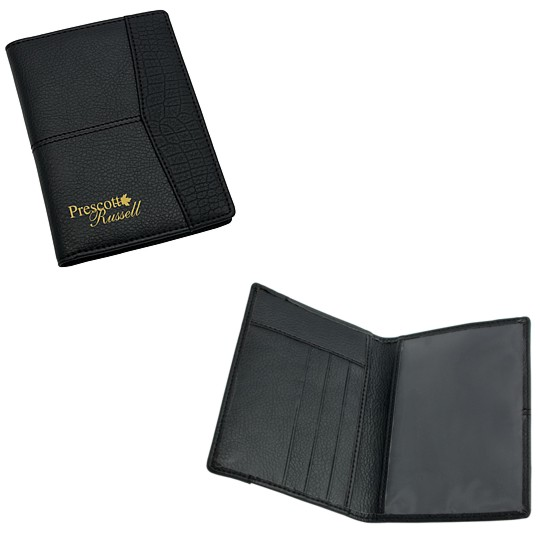 1125 - Passport Case