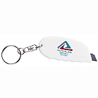 BRB-9614 - Mini Blade Cutter and Key Ring