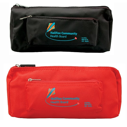9779 - Multi-purpose Bag