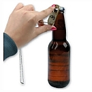 Bottle Openers Tags