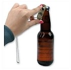 DTBO-7 - Bottle Openers Tag
