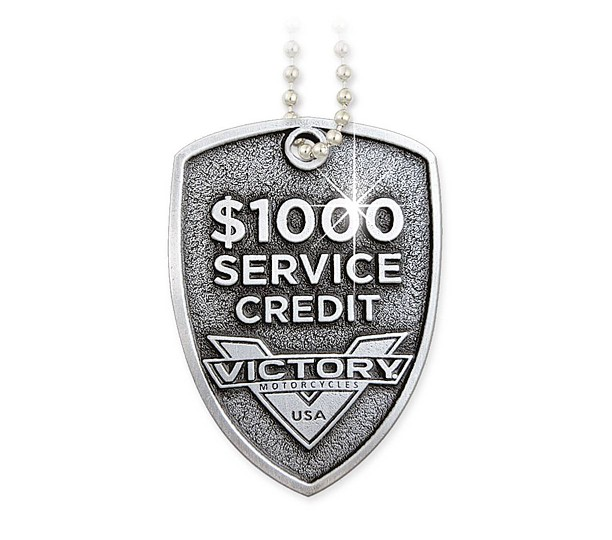DGT-25P - Solid Pewter Dog Tag