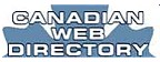 Canadian Web Directory