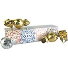 4CUBE-TRUF - Gift Box With Truffles
