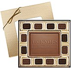 TR8 - Small Custom Chocolate Delight Gift Box