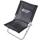 B3535-C - Folding Beach Chair