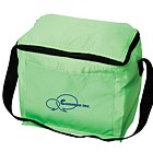 CB5027-C - Econo Cool Lunch/Cooler Bag