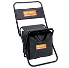 CB767-C - Cooler Chair with Seat Back