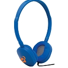 GROOVESTER Adjustable Headphones