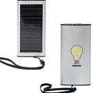 Solar Star Power Bank