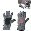 CU8984 - Touch Screen Gloves