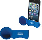 DA5203-C - Mini Megaphone Amplifire for IPhone 5