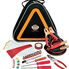 GP2937 - Car Safety Kit
