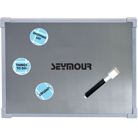 KP3849-C - Magnetic Memo Board