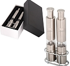KP6700 - Salt and Pepper Mill Set