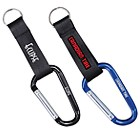 M8878 - Heavy-duty Carabiner (8MM)