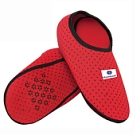 Large Neoprene Slippers