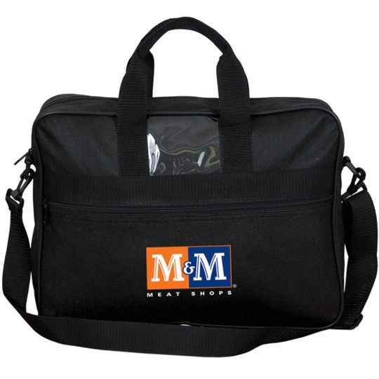 NW6968 - Non Woven Business Bag