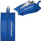 NW9241 - AMBRIDGE Non Woven Shoe Bag
