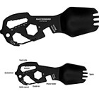 OR1420 - BARROW SPORK™ Multi-tool utensil
