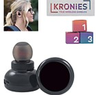 OR2511 - KRONIES™ True Wireless Earbuds