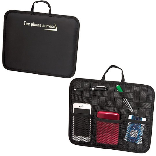 P8768 - Gadget Snare Organizer