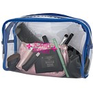 P8964 - FALLEG Toiletry Bag